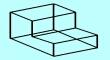 2-wire-frame