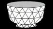 polygon-02