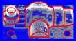 点群からライン-四角枠-青