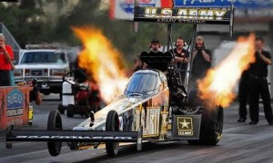 tony-schumacher-top-fuel-dragster