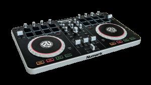 numark-mixtrack-pro-ii-top-left-angle_960x540.v2
