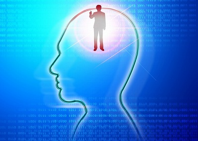 認知バイアス・イメージ画像